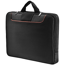 Everki Commute EKF808S18 Carrying Case Sleeve