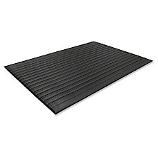 Millennium Mat Air Step Anti Fatigue