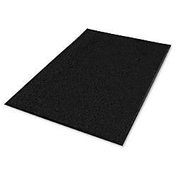Guardian Floor Protection Platinum Series Walk
