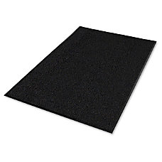 Guardian Floor Protection Platinum Series Walk