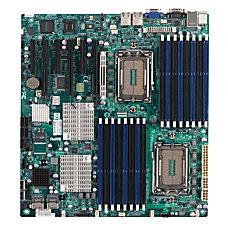 Supermicro H8DGI Server Motherboard AMD SR5690