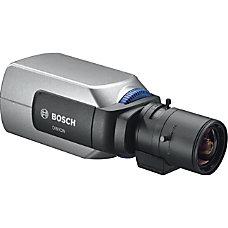 Bosch VBN 5085 C21 Surveillance Camera
