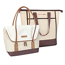 Rachael Ray ChillOut And Laurel Tote