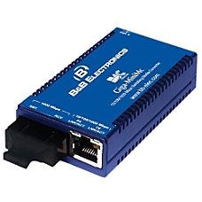 B B Giga MiniMc TXSSLX SM1550