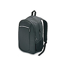 Toshiba Notebook Backpack