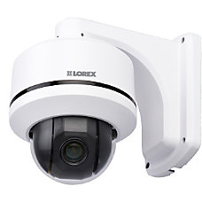 Lorex Surveillance Camera Color Monochrome