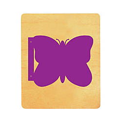Ellison SureCut Die Butterfly Book