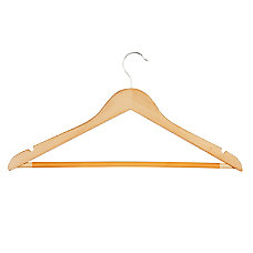 Honey Can Do Suit Hangers 9