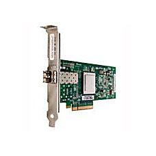 Lenovo 42D0501 Single Port Fibre Channel
