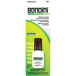 Bondini 2 Magic Glue