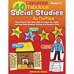 Classroom Social Studies