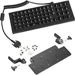 Zebra Optional USB QWERTY Keyboard