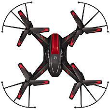 Riviera RC Raptor FPV Drone