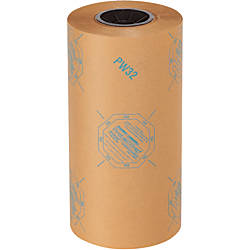 Office Depot Brand VCI Paper Industrial