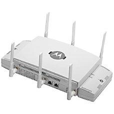 Zebra 8132 IEEE 80211n 450 Mbits