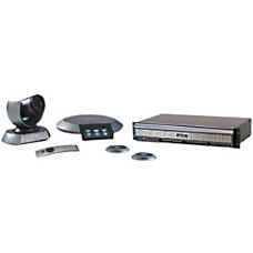 LifeSize Icon 800 Video Conference Equipment