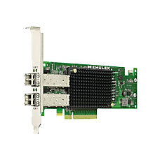 Lenovo 10Gigabit Ethernet Card