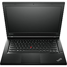 Lenovo ThinkPad L440 20AT0042US 14 LED