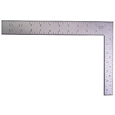 FLAT RAFTER SQUARE STEEL