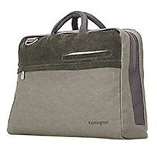 Kensington Contour K63101US Terrain Notebook Case