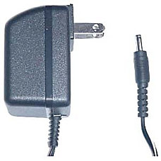 Plantronics AC Power Adapter for Telephone