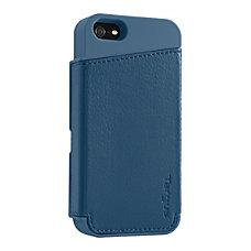 Targus Slim Wallet Case For iPhone