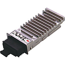 AMC Optics XENPAK 10GB SR AMC