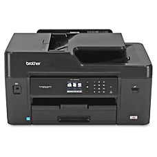 Brother Business Smart MFC J6530DW Inkjet