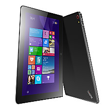 Lenovo ThinkPad Tablet 10 20C1001DUS 64