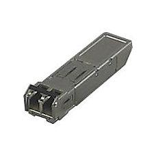 Perle PSFP 1000 S1LC10U Gigabit SFP