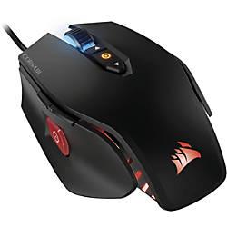 Corsair M65 Pro RGB FPS Gaming