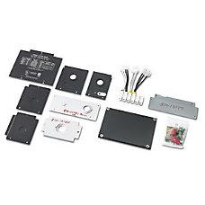 APC Smart UPS Hardwire Kit