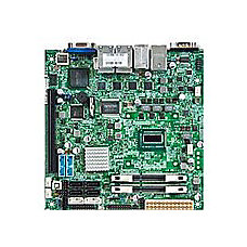 Supermicro X9SPV F Server Motherboard Intel