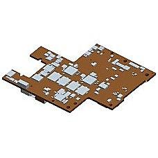 Lenovo ServeRAID M5115 SASSATA Controller for