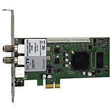 Hauppauge WinTV HVR 2250 TV Tuner