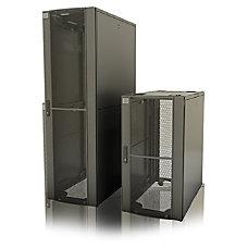 Liebert DCF Rack Cabinet