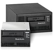 Quantum LSC5H UTDJ L5HQ LTO Ultrium