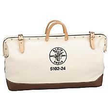 12 TOOL BAG