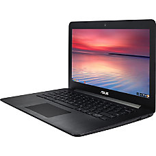 Asus Chromebook C300MA DH02 133 LED