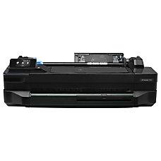 HP Designjet T120 Inkjet Large Format