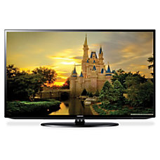 Samsung 5203 UN40H5203AF 40 1080p LED