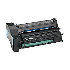 Lexmark 64480XW Extra High Yield Remanufactured