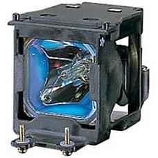 Panasonic 220W UHM Lamp