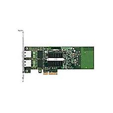 Lenovo ThinkServer 1Gbps Ethernet I350 T4