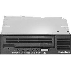 Quantum HP LTO Ultrium 6 Tape