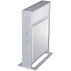 Netgear WN802T Wireless N Access Point