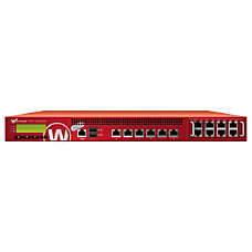 WatchGuard XTM 1520 RP Network SecurityFirewall