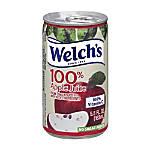 Welchs Apple Juice 55 Oz Case