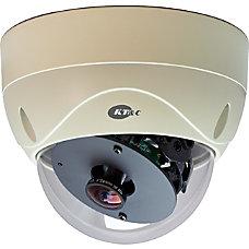 KT C 3 Megapixel Surveillance Camera