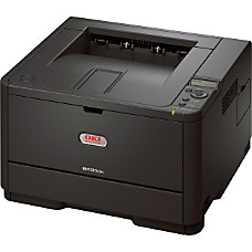 Oki B400 B431DN LED Printer Monochrome